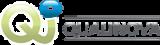 logo-qualinova